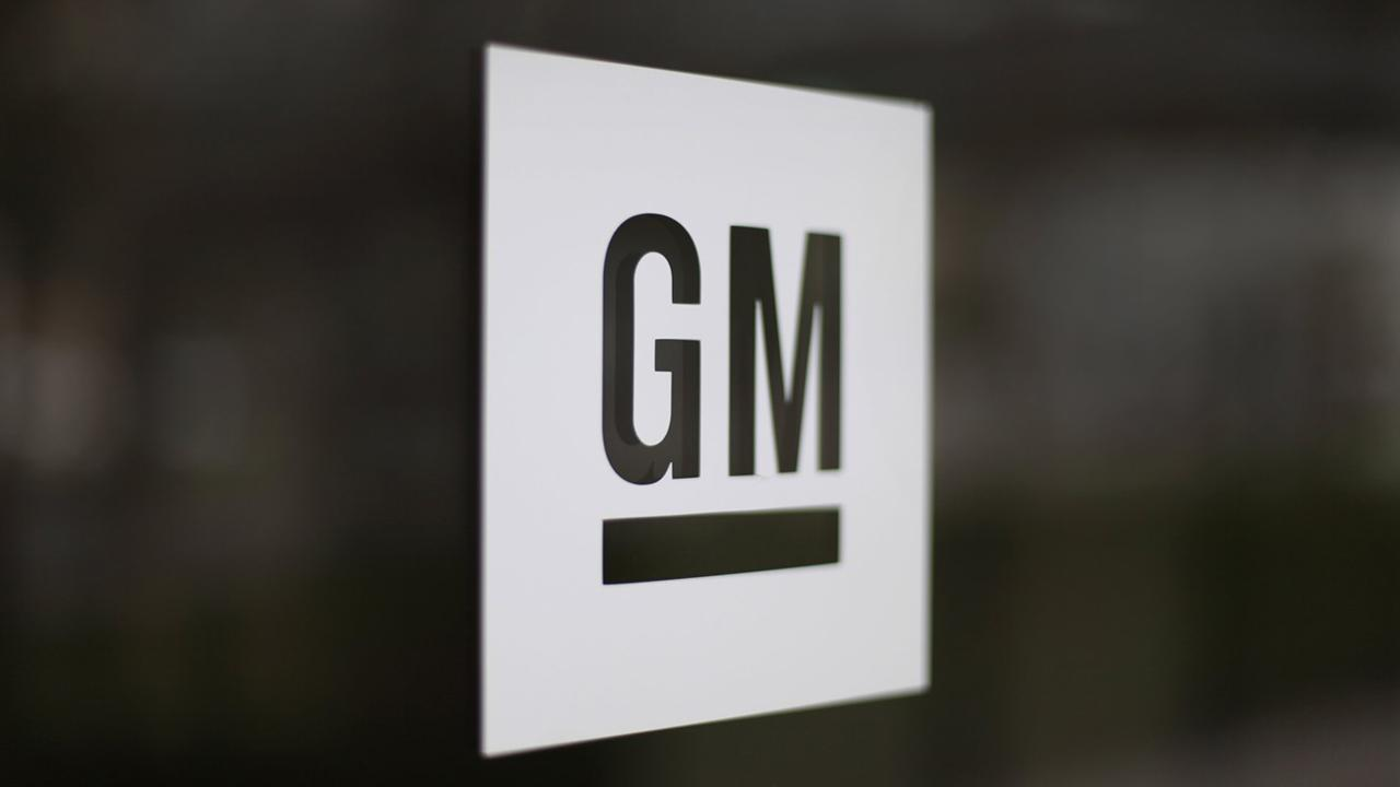 President Trump puts pressure on GM to reopen Ohio plant