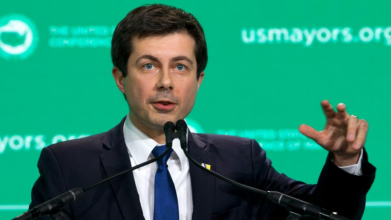 2020 presidential candidate Pete Buttigieg: What to know