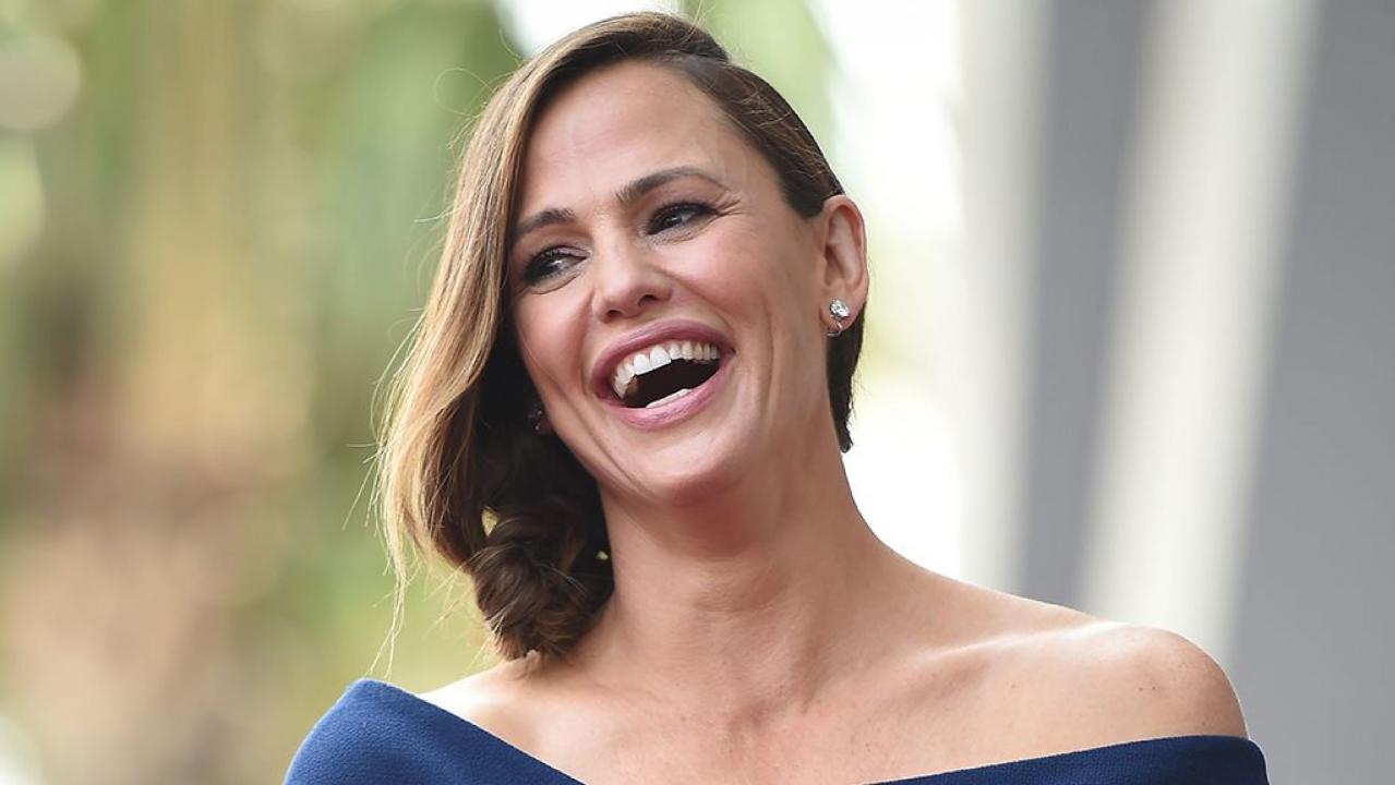 Westlake Legal Group 694940094001_6017327344001_6017327533001-vs Jennifer Garner covers People Magazine's Beautiful issue fox-news/person/jennifer-garner fox-news/entertainment/media fnc/entertainment fnc c20709c6-13fb-5e9f-8087-430a713d77c4 Associated Press article