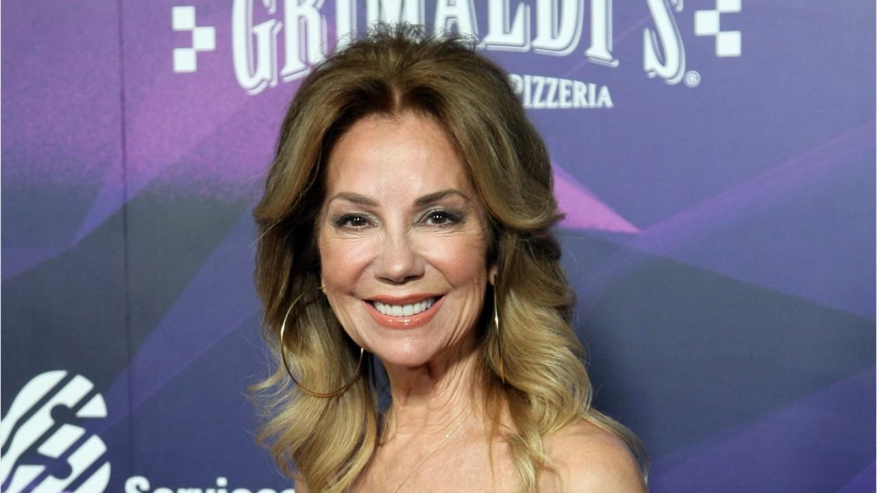 Kathie Lee Gifford suffering from 'crippling loneliness' following deaths of her husband, mother