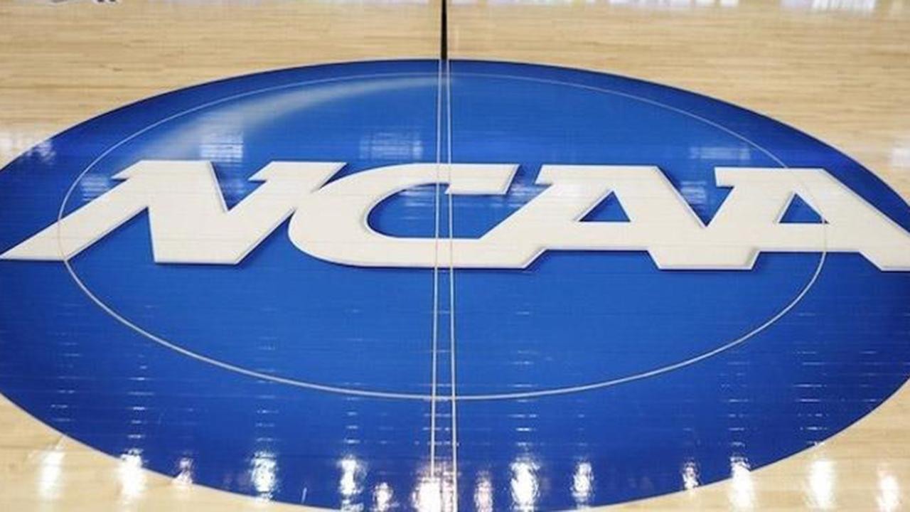 GOP lawmaker introduces bill to allow NCAA athletes profit from their name, image and likeness