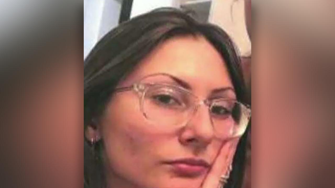 FBI joins manhunt for an armed, dangerous woman in Colorado