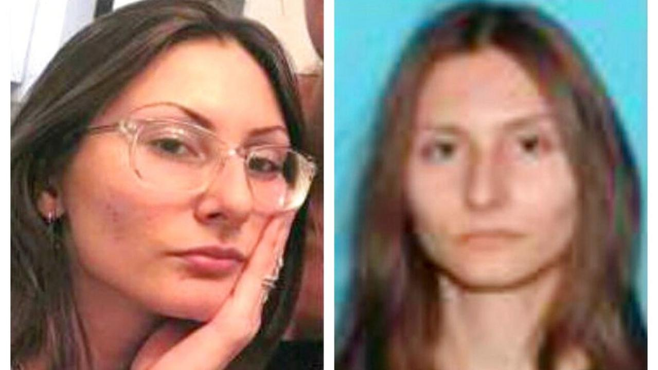 Woman 'infatuated' with Columbine, connected to Colorado school threats found dead, source says