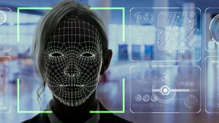 Dems, Republicans slam 'unregulated' facial recognition technology: 'Time for a time out'