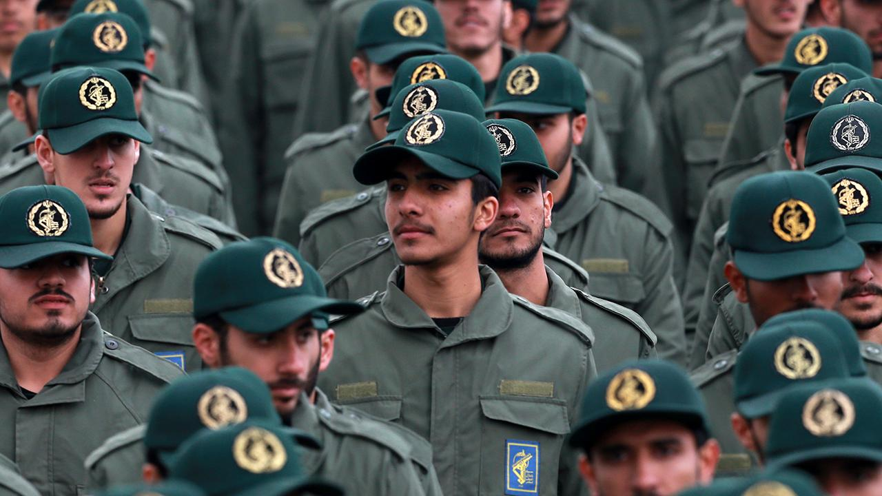 US set to increase economic pressure on Iran