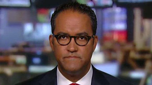 Westlake Legal Group 694940094001_6030828268001_6030829845001-vs Rep. Will Hurd says Texas Republicans need to do more to diversify their ranks fox-news/us/us-regions/southwest/texas fox-news/politics/house-of-representatives/republicans fox-news/politics/house-of-representatives fox news fnc/politics fnc article Andrew O'Reilly 1ff4dc18-1521-5763-bbef-28d2f30e2c84