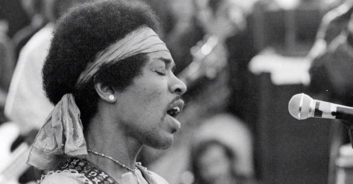 Woodstock 50 has been canceled