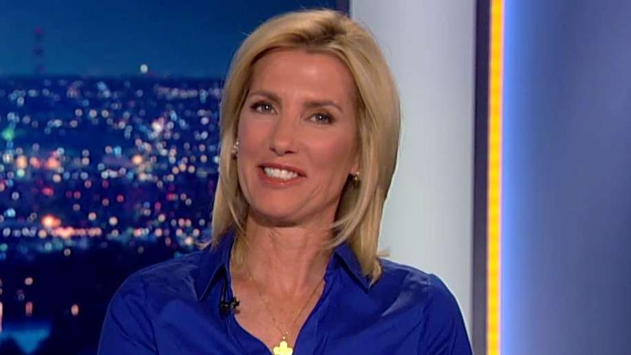 Westlake Legal Group 694940094001_6031277512001_6031281925001-vs Laura Ingraham: What Tuesday's showdown between Pelosi and Schumer and Trump is really about laura ingraham fox-news/us/infrastructure-across-america fox-news/shows/ingraham-angle/transcript/lauras-monologue fox-news/politics/2020-presidential-election fox-news/person/joe-biden fox-news/opinion fox news fnc/opinion fnc article 4cef8589-9ca9-5fa4-9b1b-8356ce342b06