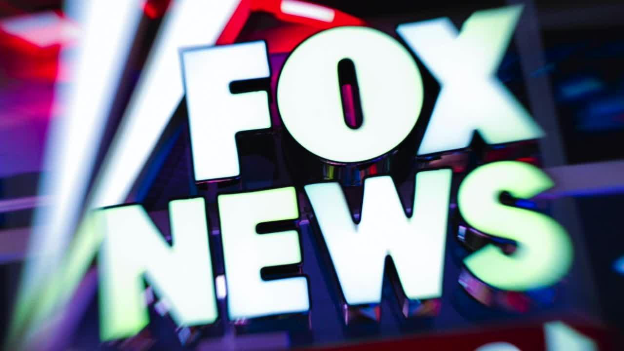 Fox News Brief 05-03-2019 01AM