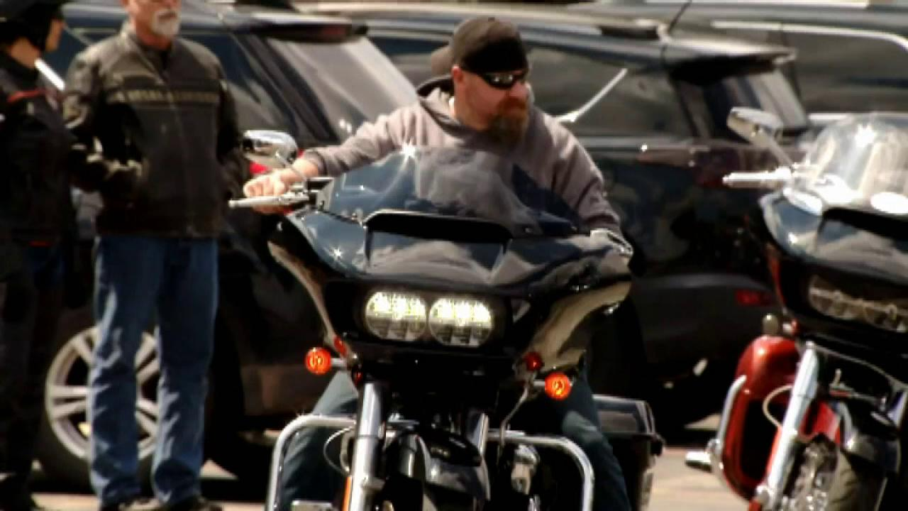 Westlake Legal Group 694940094001_6033190251001_6033204855001-vs Wisconsin veteran gifted Harley Davidson motorcycle by Hogs for Heroes fox-news/us/us-regions/midwest/wisconsin fox-news/us/personal-freedoms/proud-american fox-news/us/military/veterans fox news Fox 11 News fnc/us fnc article 25847a50-2f56-58f9-9bd4-6b603fa23abb