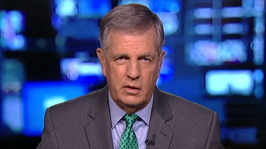 Westlake Legal Group 694940094001_6033414622001_6033408773001-vs Brit Hume fires back at Pelosi: Trump 'whines' about election results, but he has never tried to negate them fox-news/topic/fox-news-flash fox-news/person/nancy-pelosi fox-news/person/donald-trump fox news fnc/politics fnc article Anna Hopkins 02e21a3d-a85c-5263-a79d-45021244fb93