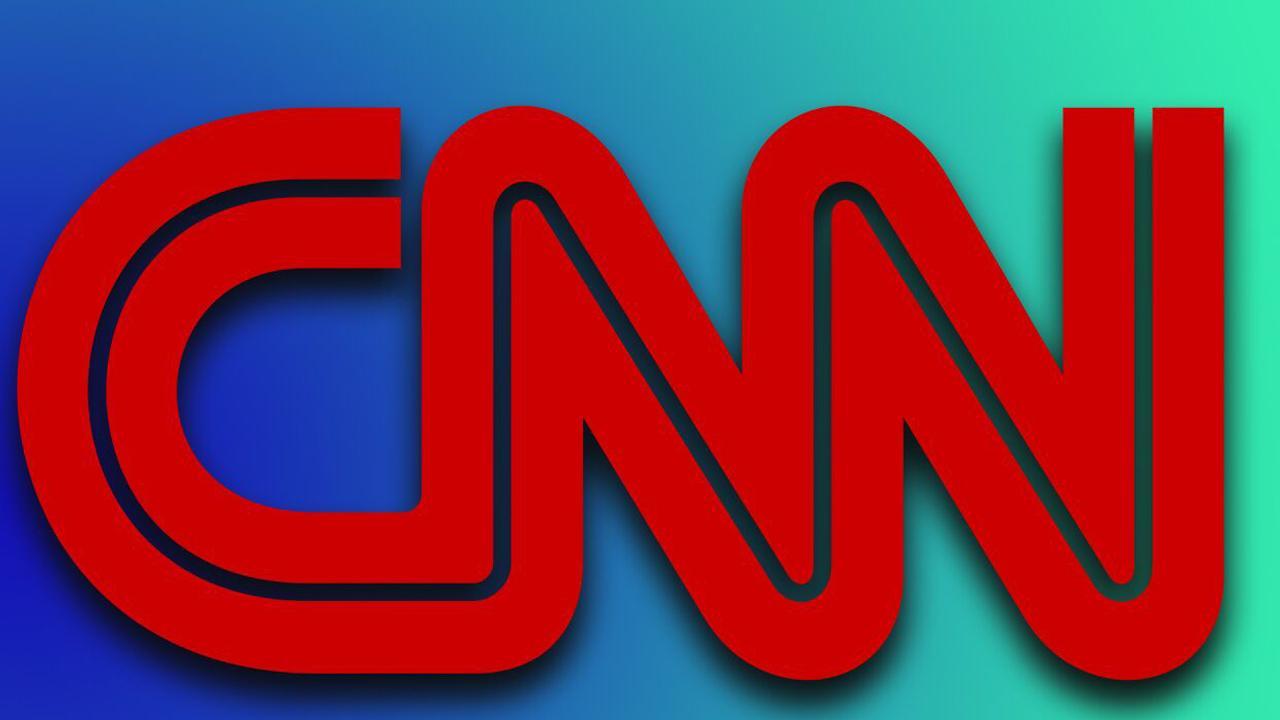 Westlake Legal Group 694940094001_6033821766001_6033825649001-vs James Comey can't dig struggling CNN out of ratings basement fox-news/entertainment/media fox news fnc/entertainment fnc Brian Flood article abf6a54e-42de-5e54-a098-6347a35f90e1