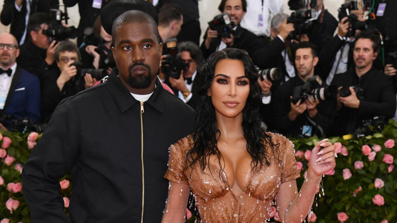 Kris Jenner explains why Kim Kardashian, Kanye West named newborn son Psalm