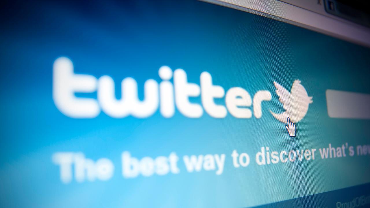 Twitter's top 5 biggest scandals