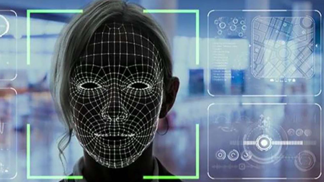 San Francisco lawmakers ban facial recognition technology
