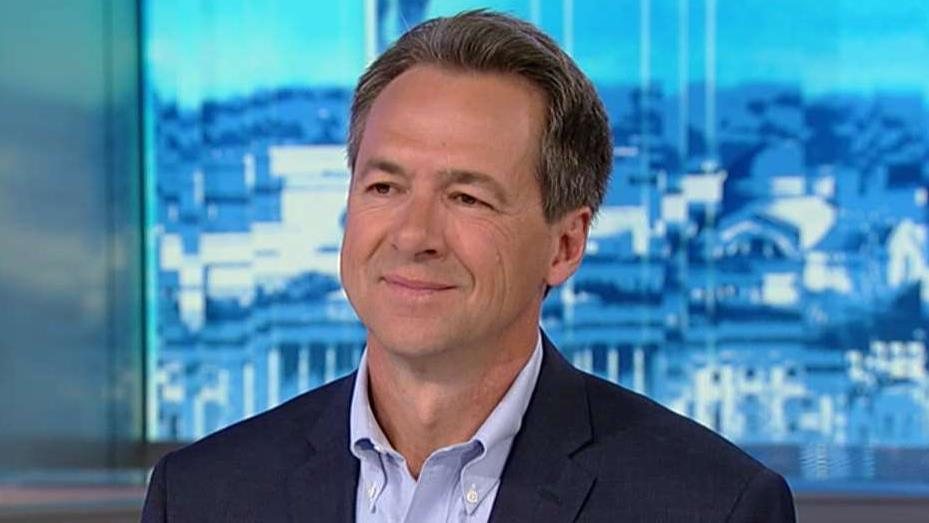 photo image 2020 Dem Bullock says abortion issue was settled by Supreme Court with Roe v. Wade