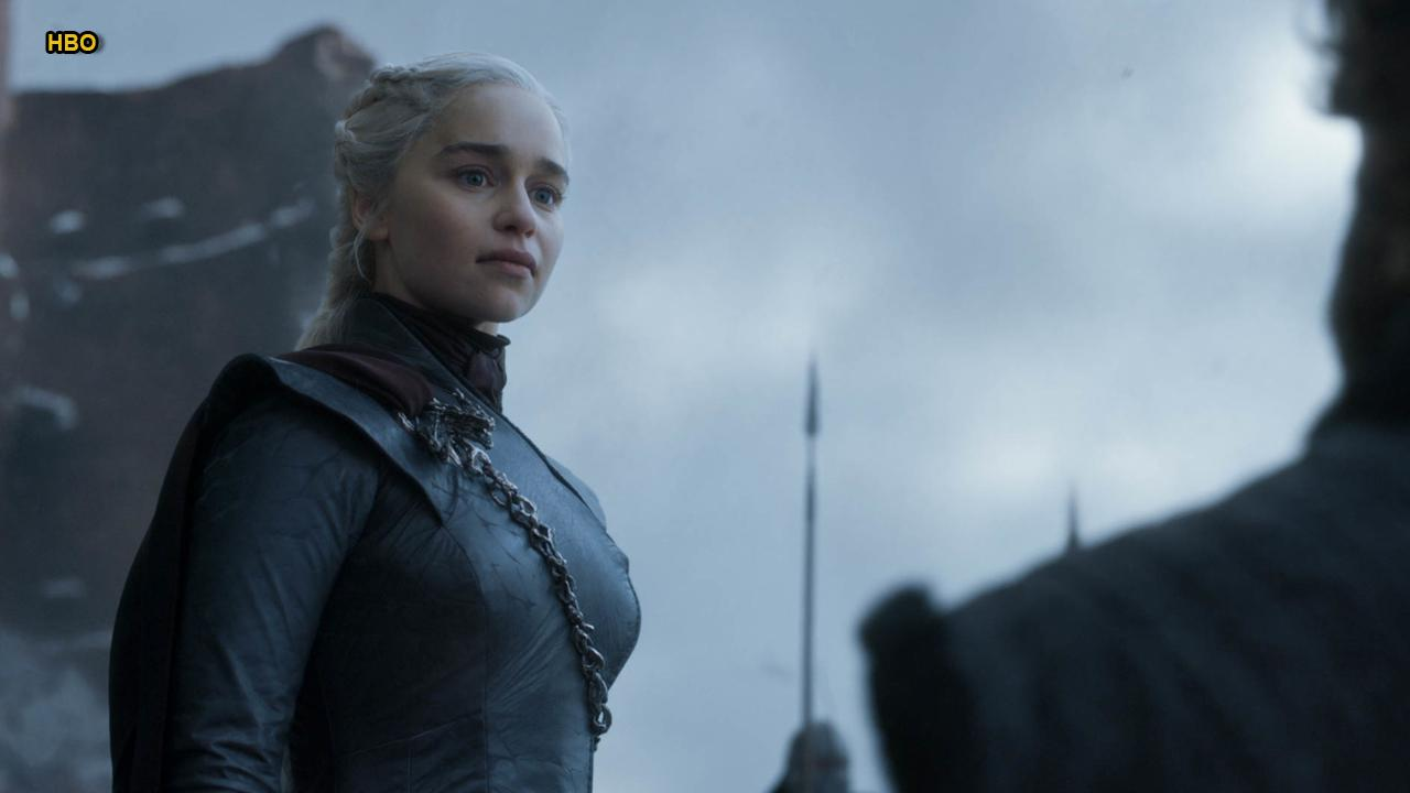 'Game of Thrones' fans furious after series finale failed to live up to expectations
