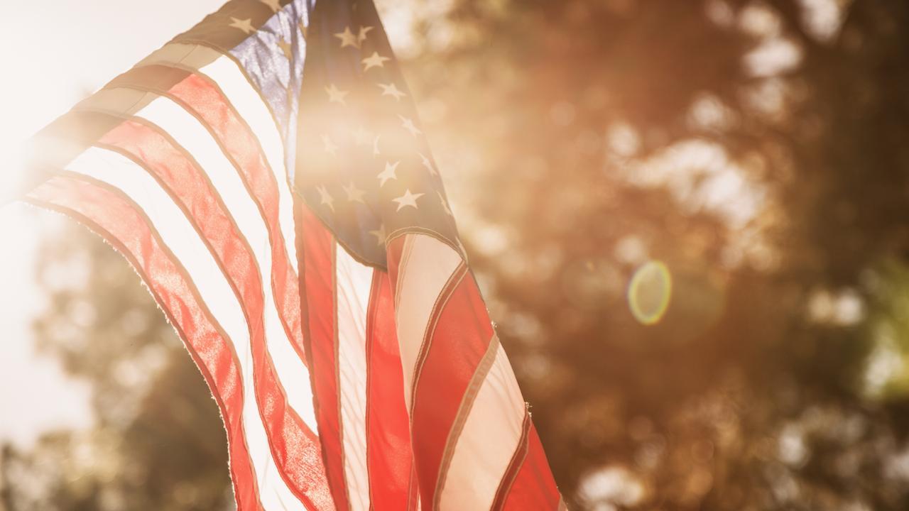 2019's Proud American Heroes