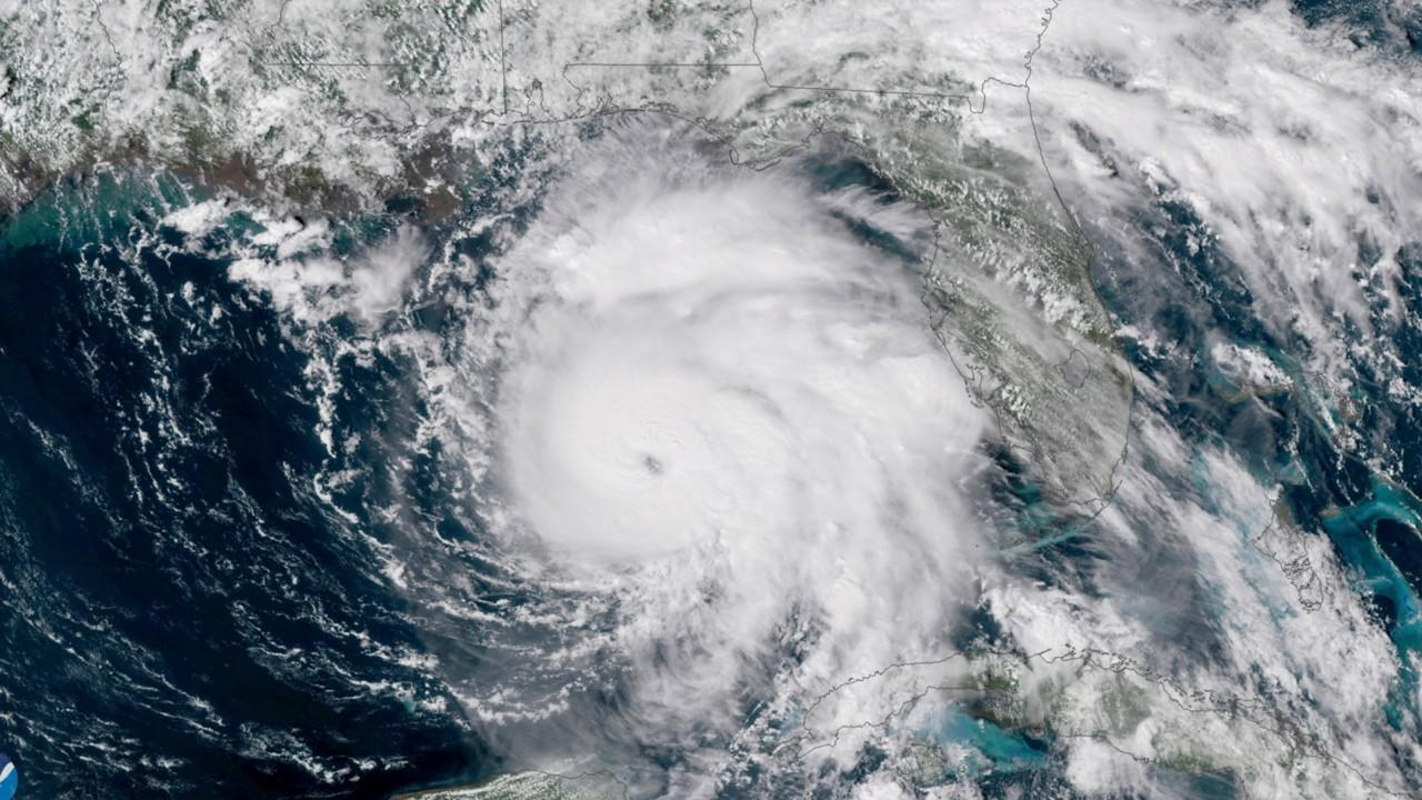 2019 Atlantic Hurricane season expected to pack some punch