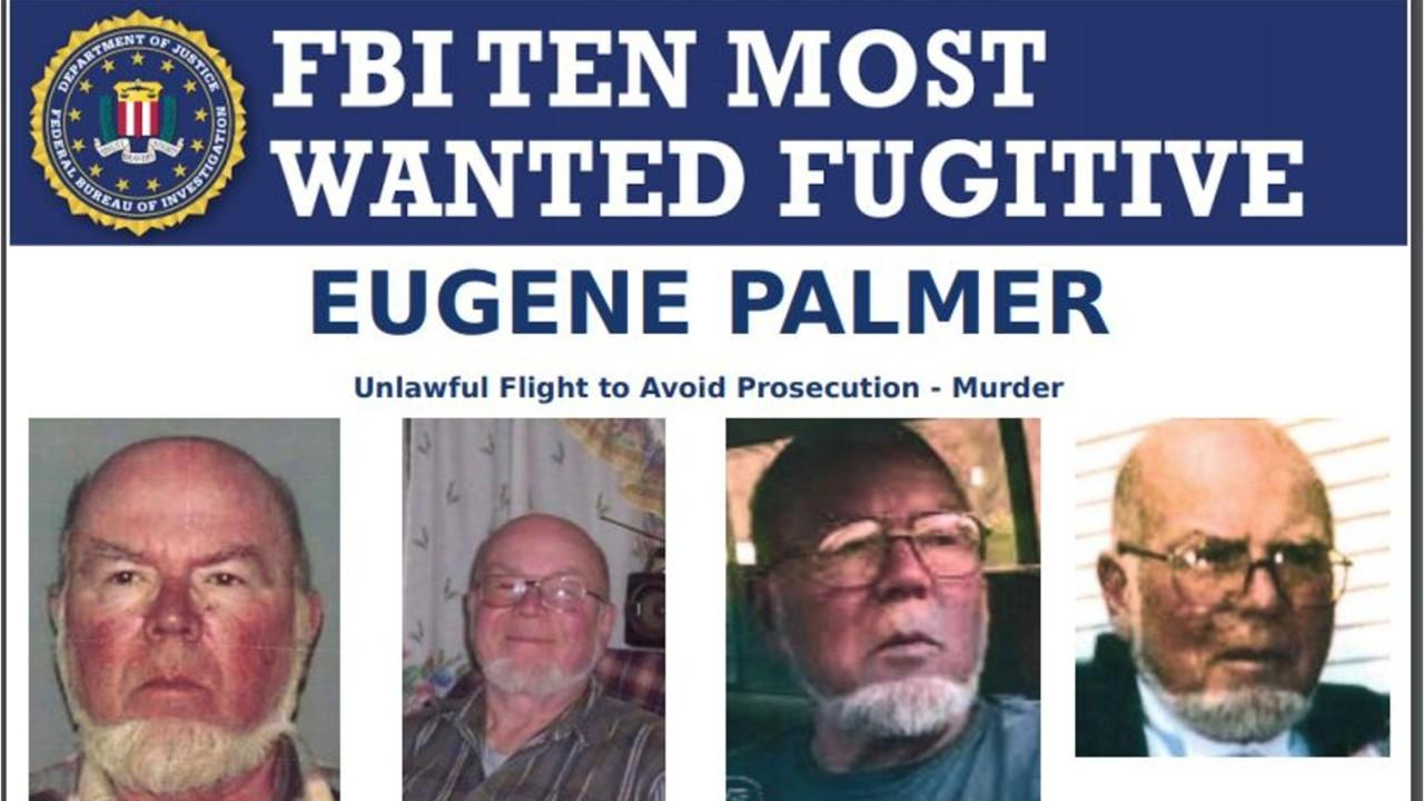 FBI to add suspected New York killer to Most Wanted list