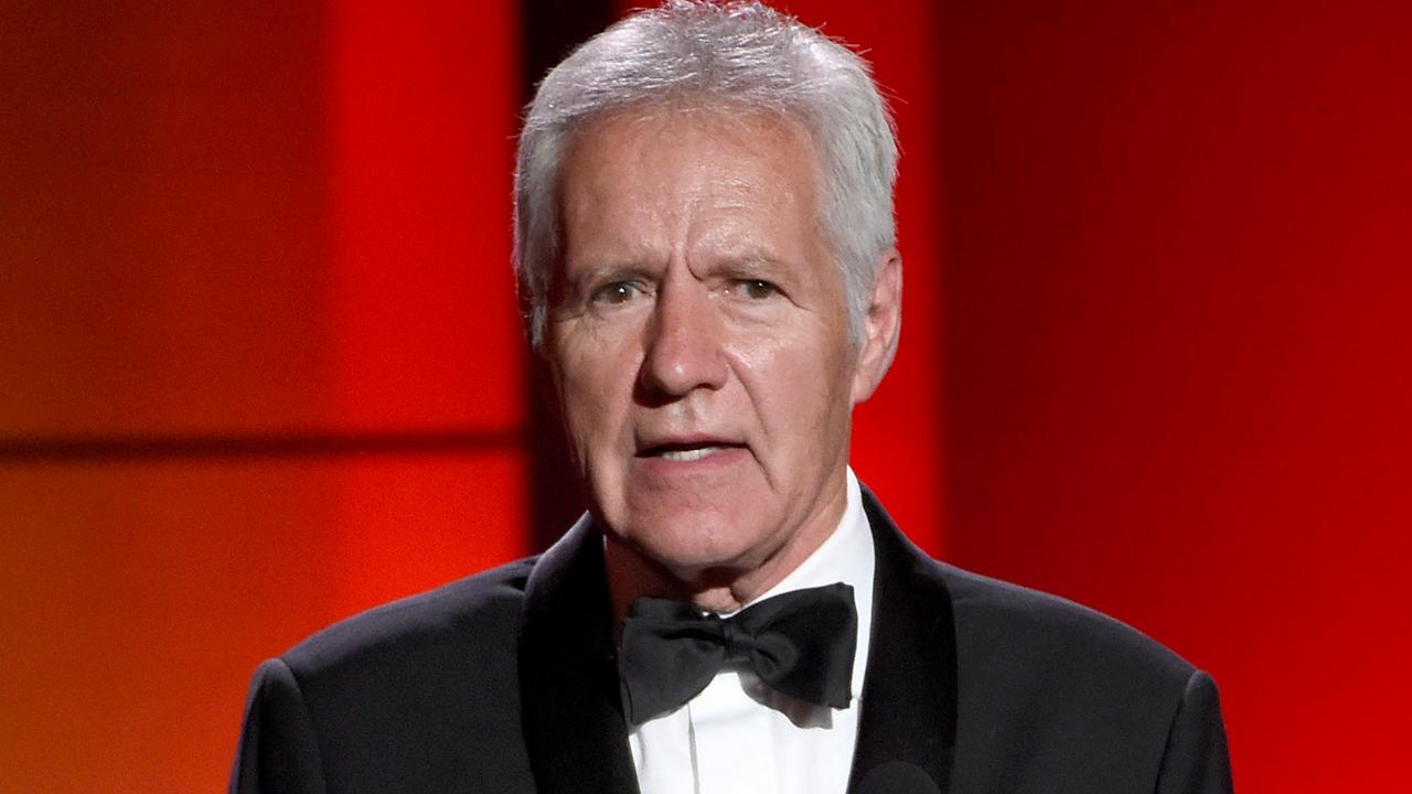 Alex Trebek's 'mind-boggling' progress against stage 4 cancer explained