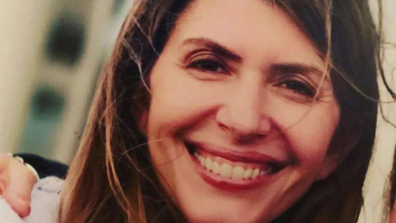 Blood, other evidence found at home of missing Connecticut mom: report