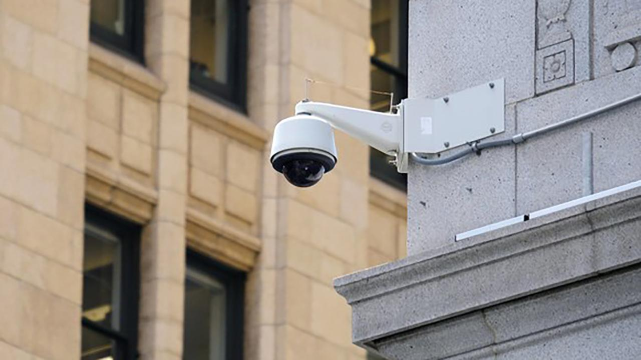 House holds hearing on government use of facial-recognition technology