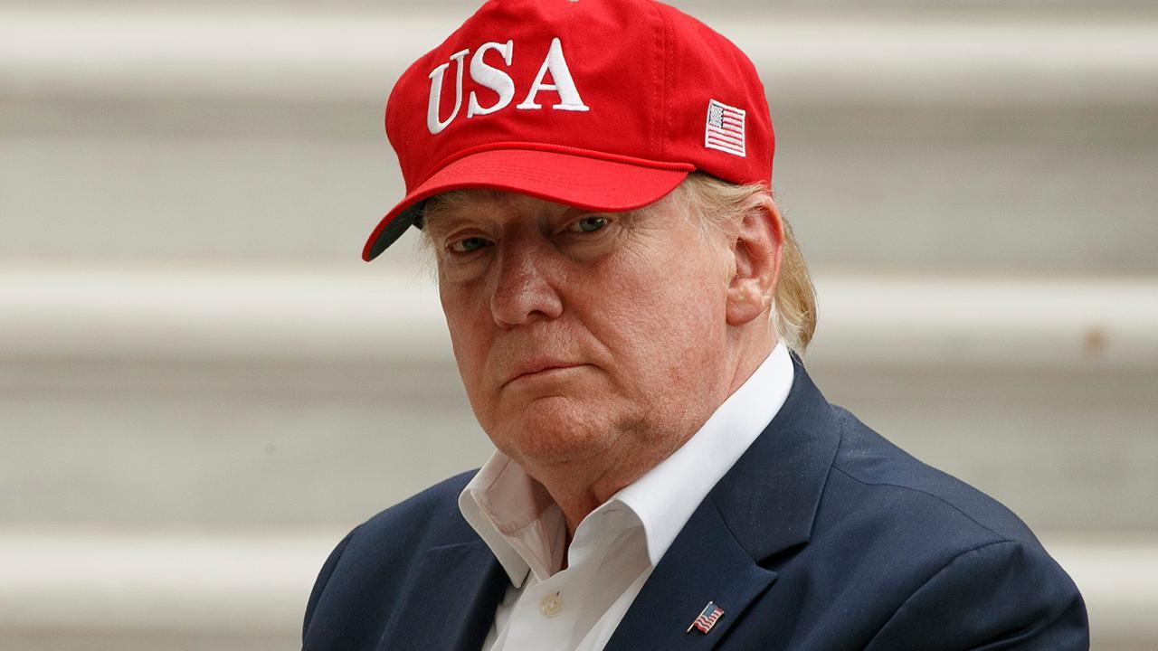 Mixed verdict on Trump tariff deal