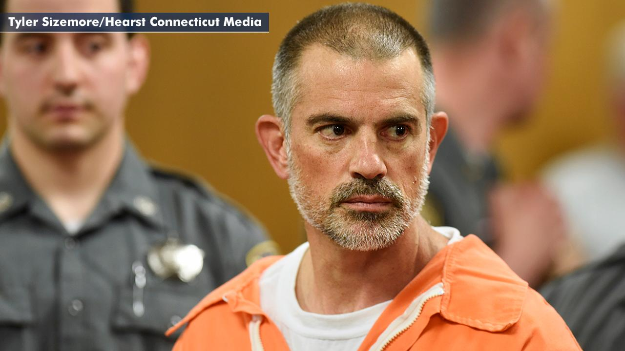 Fotis Dulos hires new attorney in missing Connecticut mother case