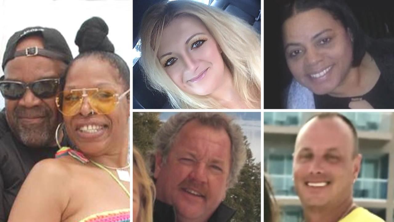 Global health agencies, FBI get involved after 6 Americans die at Dominican resorts