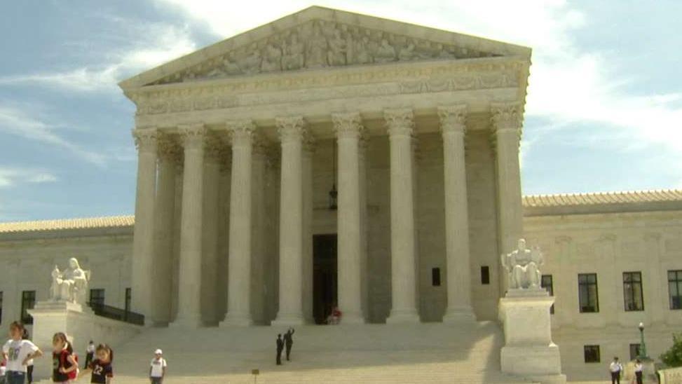 Westlake Legal Group 694940094001_6049215929001_6049211645001-vs Judge Andrew Napolitano: Can government punish twice for the same crime? fox-news/us/crime fox-news/politics/judiciary/supreme-court fox-news/politics fox-news/opinion fox news fnc/opinion fnc article Andrew Napolitano 5627fa8c-b762-56f5-815a-81f7a3e7d11e