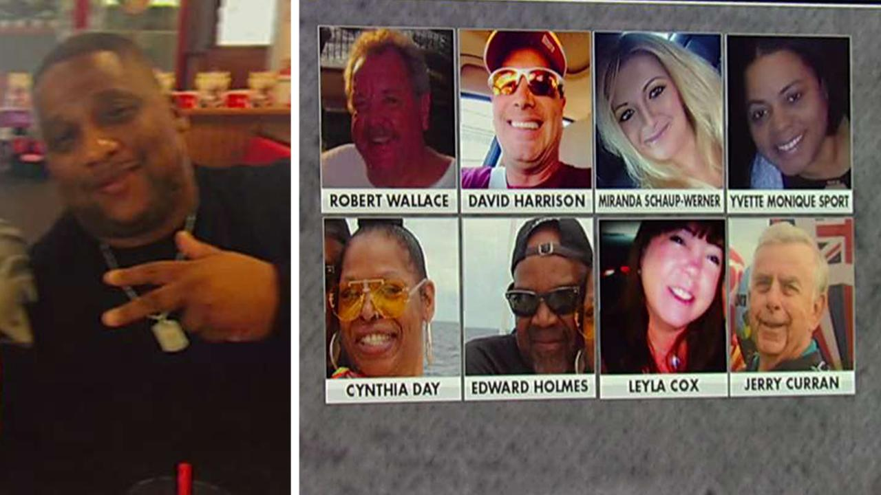9 Americans have died while staying at Dominican Republic resorts
