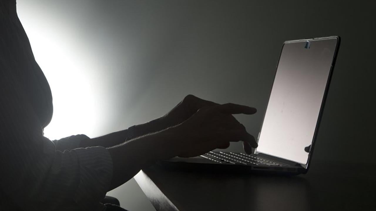 Florida city pays $600K bitcoin release to hackers