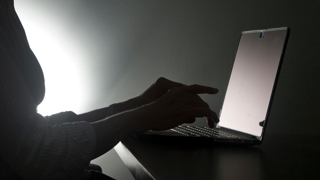 Tensions could prompt Iran to wage cyber campaign against US