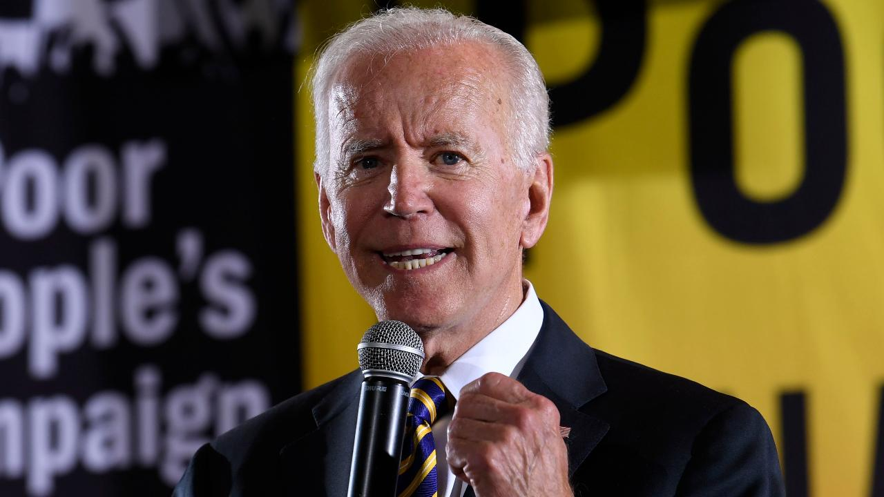 Westlake Legal Group 694940094001_6051340412001_6051340814001-vs Biden calls for making Dreamers citizens, in new immigration plan Paul Steinhauser fox-news/us/immigration fox-news/politics/2020-presidential-election fox-news/person/joe-biden fox-news/person/donald-trump fox news fnc/politics fnc f2d8e52b-ac15-531d-a501-0c34c2fc5248 article