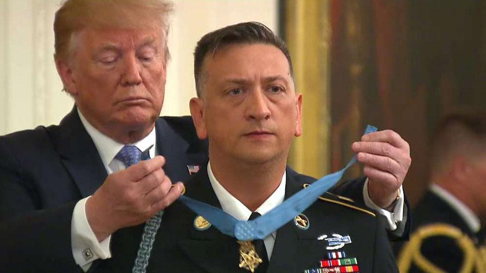 Jason Yates: Hier ist, wie können Sie wirklich ich danke den Veteranen für Ihren Dienst und Opfer