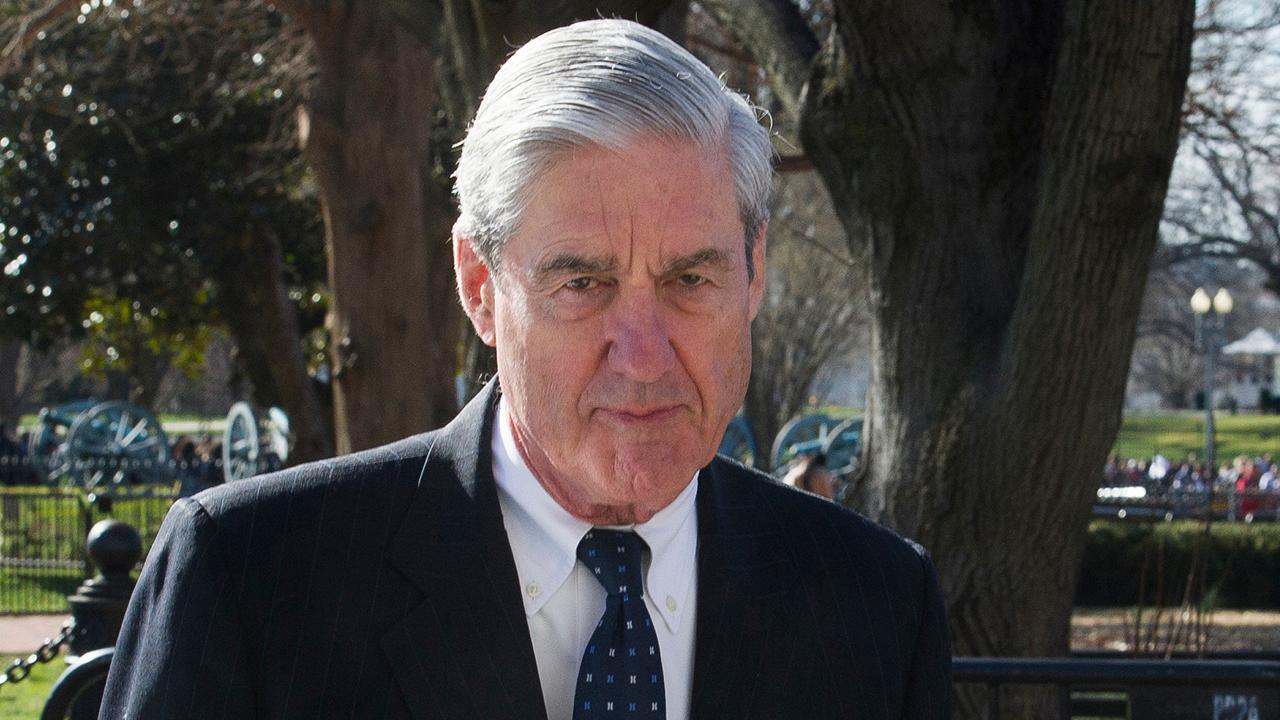 Robert Mueller agrees to testify before House Intelligence Committee, Judiciary Committee