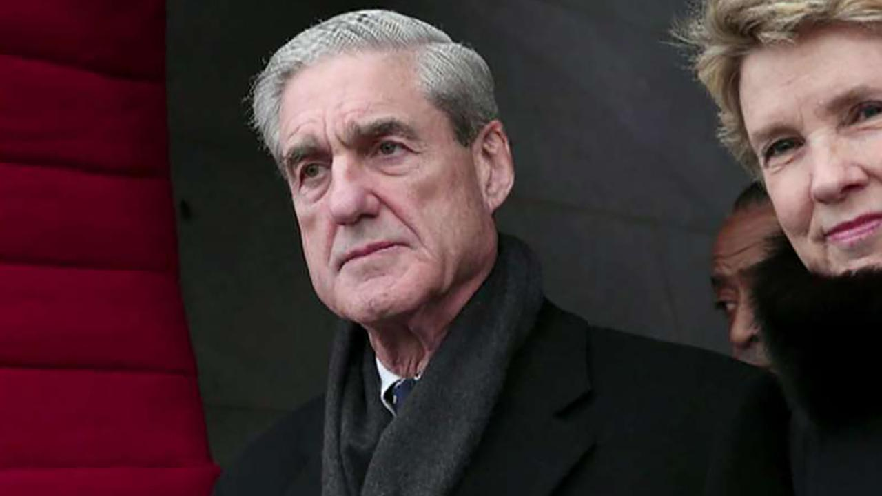 Mueller agrees to attest on Capitol Hill, though could a summons explode on Democrats?
