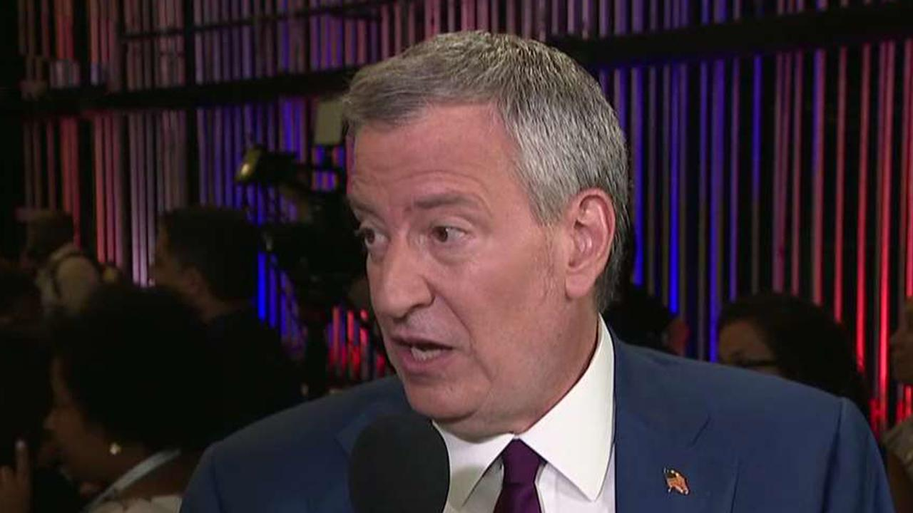 Westlake Legal Group 694940094001_6052757819001_6052756320001-vs De Blasio blasts Biden over Obama administration's deportation record fox-news/us/immigration fox-news/politics/2020-presidential-election fox-news/person/joe-biden fox-news/person/donald-trump fox-news/person/barack-obama fox news fnc/politics fnc article Andrew O'Reilly 60503f35-dbb4-5d80-9df2-a6ca0626eaf8
