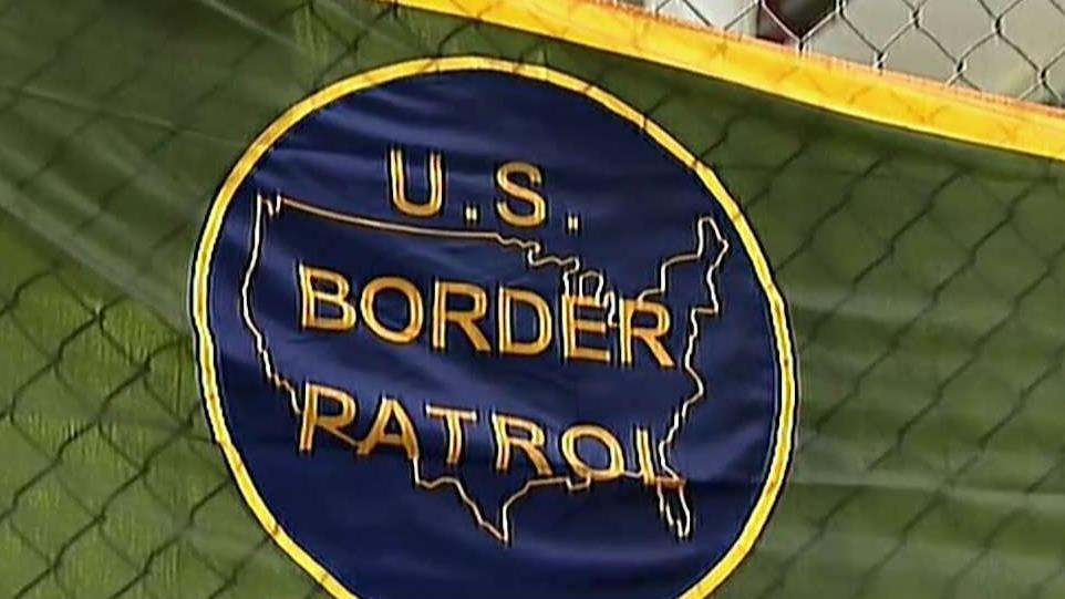 US Customs and Border Protection opens investigation into second private Facebook group
