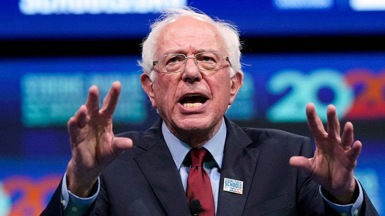 Democrats defend socialism ahead of 2020