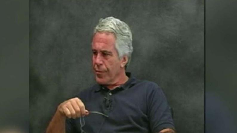 Authorities acknowledge role investigative journalism played in fresh charges against Jeffrey Epstein