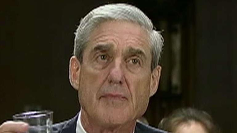 Will anything new be learned when Mueller testifies on Capitol Hill?