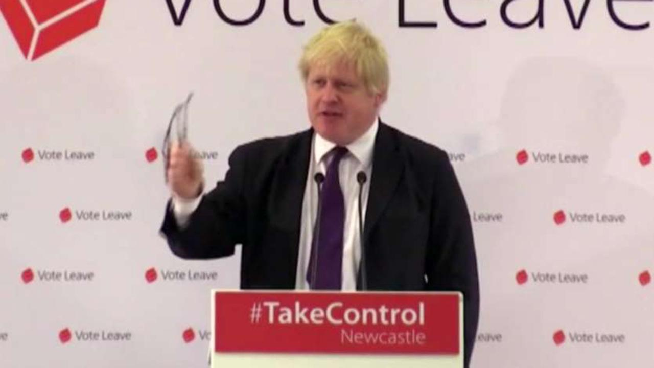 Westlake Legal Group 694940094001_6064848854001_6064849337001-vs Newt Gingrich: Boris Johnson has already made a huge imprint on British government and politics Newt Gingrich fox-news/world/world-regions/united-kingdom fox-news/world/world-regions/europe/brexit fox-news/person/boris-johnson fox-news/opinion fox-news/newsedge/international fox news fnc/opinion fnc article 12d966d8-69e2-5b7f-885c-947c2df1521c