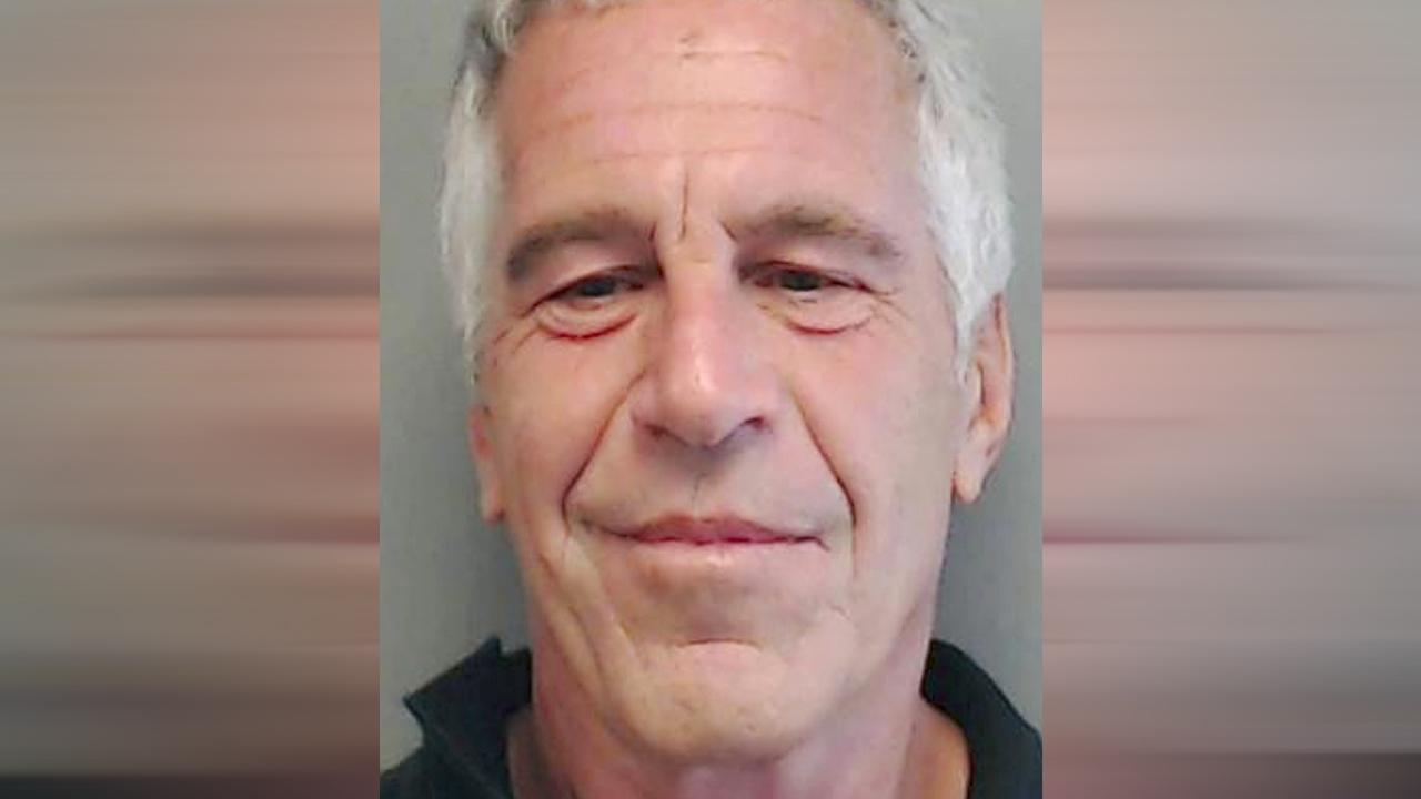Judith Miller: Jeffrey Epstein case -- It's almost impossible to kill yourself in jail. Here's how I know