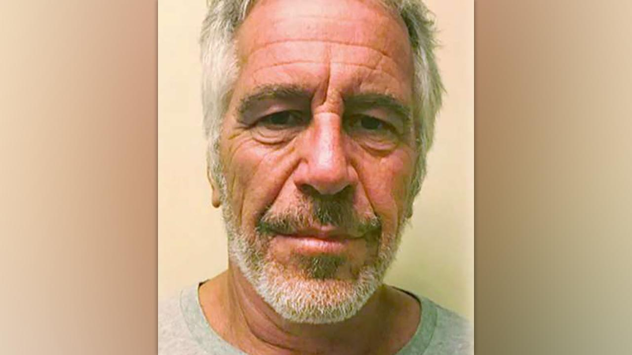 Jeffrey Epstein's life, death, crimes and controversies: A timeline