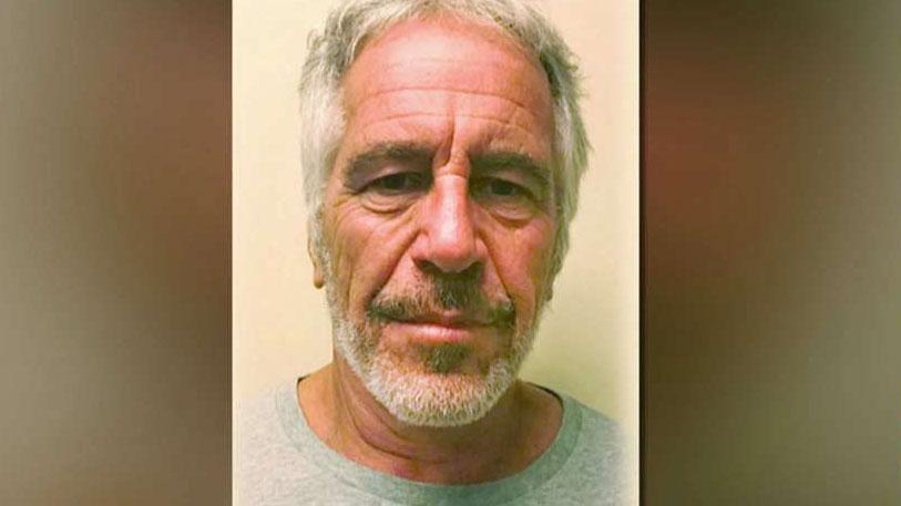 FBI, DOJ demand answers on Epstein's death following string of suspicious circumstances