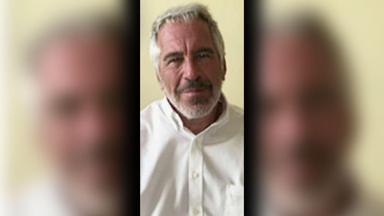 New York Post: Epstein hanged himself with prison bedsheet