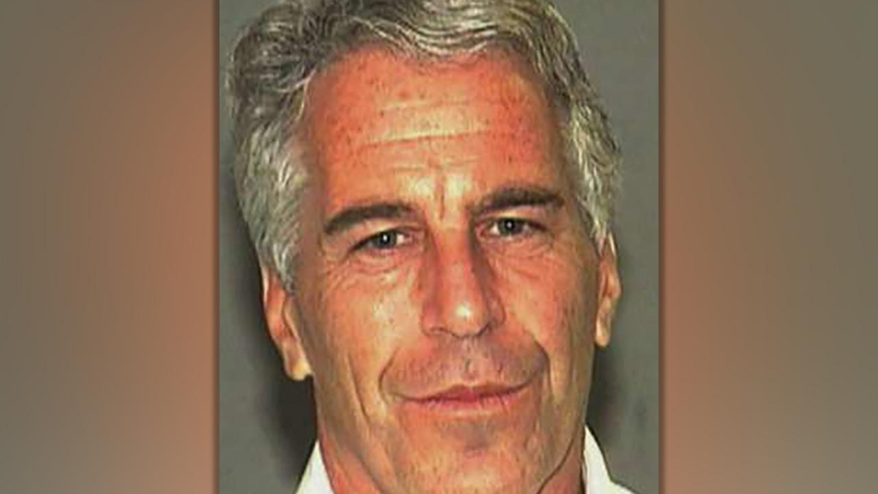 What key failures need to be investigated in wake of Epstein's death?