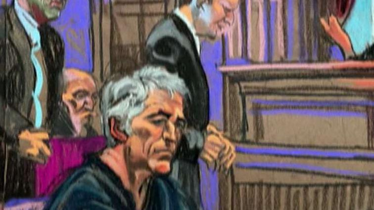 Forensic pathologist Cyril Wecht on revelations from Jeffrey Epstein's autopsy